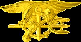 U.S. Navy SEALs Special Warfare insignia.png