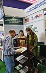 U.S. Showcases Agricultural Partnership at Expo in Lahore (33683031332).jpg