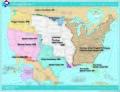 U.S. Territorial Acquisitions.en.alt1.jpg