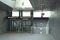 U2 Seestadt IMG 4915.jpg
