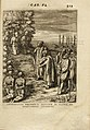 UB Maastricht - Trigault 1623 - p 319.jpg