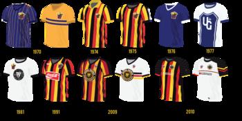 camiseta chelsea amarilla 2014