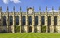 UK-2014-Oxford-All Souls College 02 (alt-crop).jpg