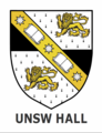 UNSW Hall Shield.png