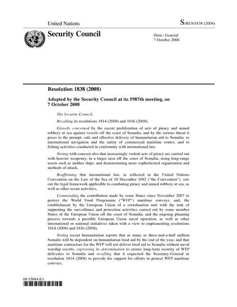 File:UN Security Council Resolution 1838.djvu