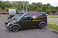 UPS Ford Transit Connect.jpg