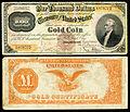 US-$1000-GC-1882-Fr-1218a.jpg