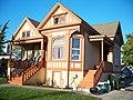 USA-Santa Clara-John C. McPherson House-2.jpg