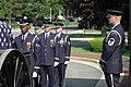 USAF Honor Guard Funeral Detail.jpg