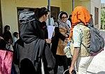 USAID Monitors Progress of Women DVIDS298175.jpg