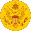 USA - Army Immaterial Command Insignia.png