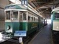 USA 2012 1700 - Suisun City - Western Railway Museum (7095639141).jpg
