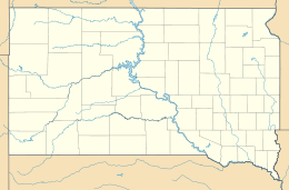 Frankfort (South Dakota)