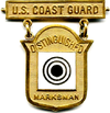 USCG Distinguished Marksman Badge.png