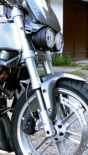 Bmw r1100rs wikivisually fandeluxe Image collections