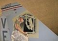 USMC-080623-M-9999V-200.jpg