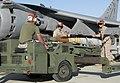 USMC-090325-M-6492A-004.jpg
