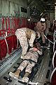 USMC-090617-M-0493G-067.jpg