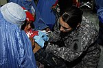 USSF doctors assist in treating more than 200 Afghan locals DVIDS361871.jpg
