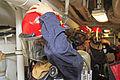 USS Antietam operations 150715-N-BX824-008.jpg