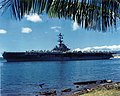 USS Bennington (CVS-20) at Pearl Harbor in May 1968.jpg