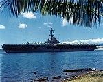USS Bennington (CVS-20) at Pearl Harbor in May 1968.jpg