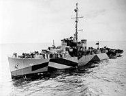 USS Bisbee (PF-46) 120804604