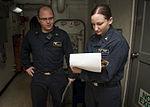 USS Carl Vinson zone inspection 150113-N-WD464-030.jpg