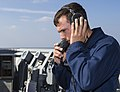 USS Comstock activity 141120-N-CU914-032.jpg