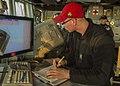 USS Fitzgerald Foal Eagle operations 160322-N-GW139-361.jpg