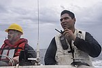 USS Green Bay operations 150619-N-TW634-176.jpg