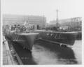 USS Mayrant USS Warrington - 19-N-24-27-1.tiff