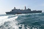 USS Mesa Verde (LPD 19) 140425-N-BD629-079 (13894479928).jpg