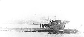United States N-class submarine submarine class