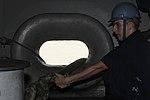 USS Nimitz supports Maritime Strategy DVIDS249565.jpg