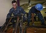 USS Nimtiz action 151119-N-QY316-018.jpg