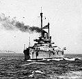 USS Ostfriesland NH 43709.jpg
