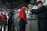USS Ronald Reagan operations 150704-N-IN729-020.jpg