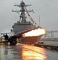 USS Sampson Christening.jpg