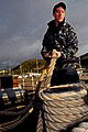 USS Vella Gulf in Souda Bay, Greece 120208-N-RN782-021.jpg