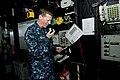 USS WILLIAM P. LAWRENCE (DDG 110) 130904-N-ZQ631-055 (9686047314).jpg