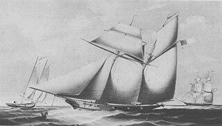 <i>Wanderer</i> (slave ship) American vessel, 1858–1871