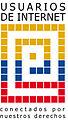 USUARIOS DE INTERNET DEL ECUADOR - LOGO.jpg