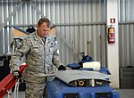 US Air National Guard makes history in Latvia 150911-Z-NC104-124.jpg