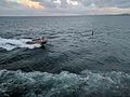 US Coast Guard Defender 45609 (31879939105).jpg