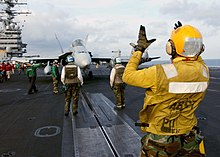 Aviation boatswain's mate - Wikipedia