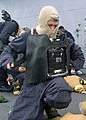 US Navy 030403-N-8935H-004 Damage Controlman Fireman Edward Steele assigned to Damage Control Repair Locker 7.jpg