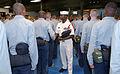 US Navy 060519-N-0962S-053 Navy File Photo.jpg