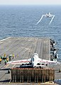 US Navy http-www.navy.mil-management-photodb-photos-100603-N-5082P-041 Aircraft launch from the aircraft carrier USS Enterprise (CVN 65).jpg