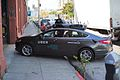 Uber autonomous vehicle prototype testing in San Francisco.jpg